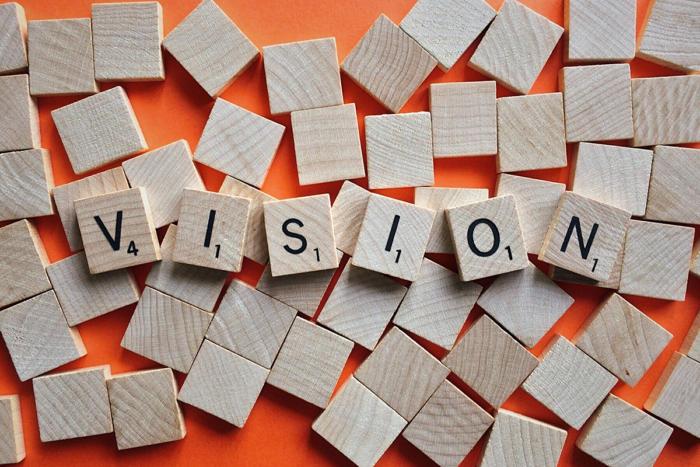 cifian mission vision mandate